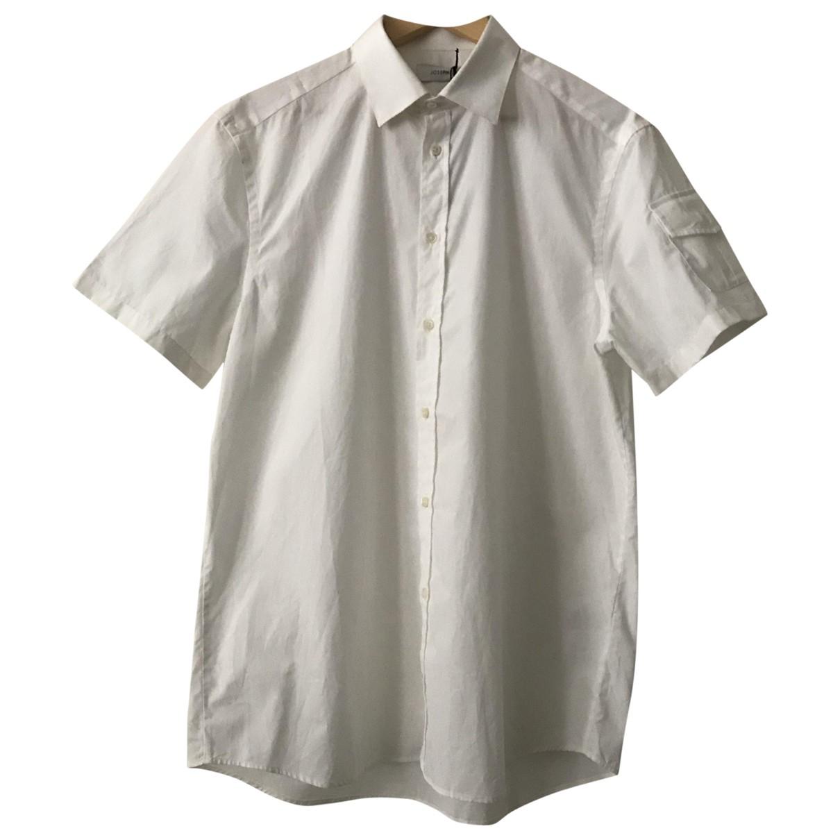 Camisas Joseph