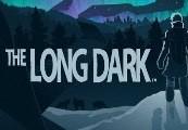 The Long Dark XBOX One CD Key