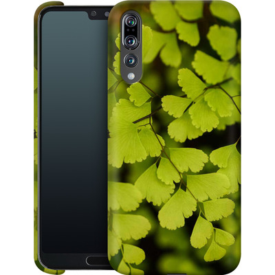 Huawei P20 Pro Smartphone Huelle - Piece 4 von Joy StClaire