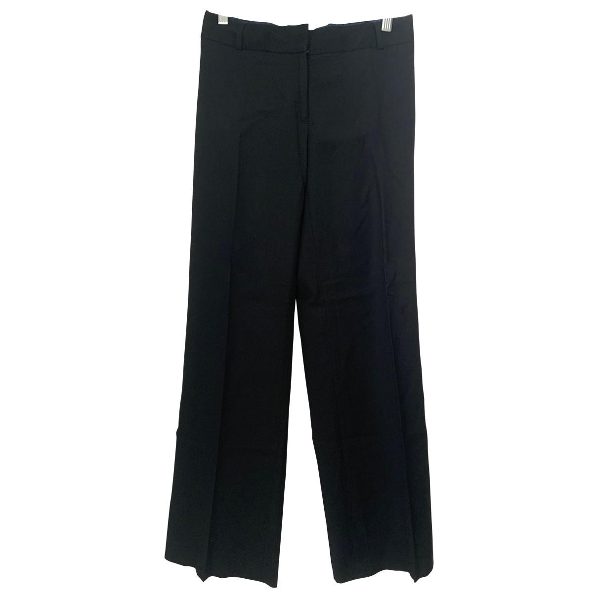 Pantalon de traje de Lana J.crew