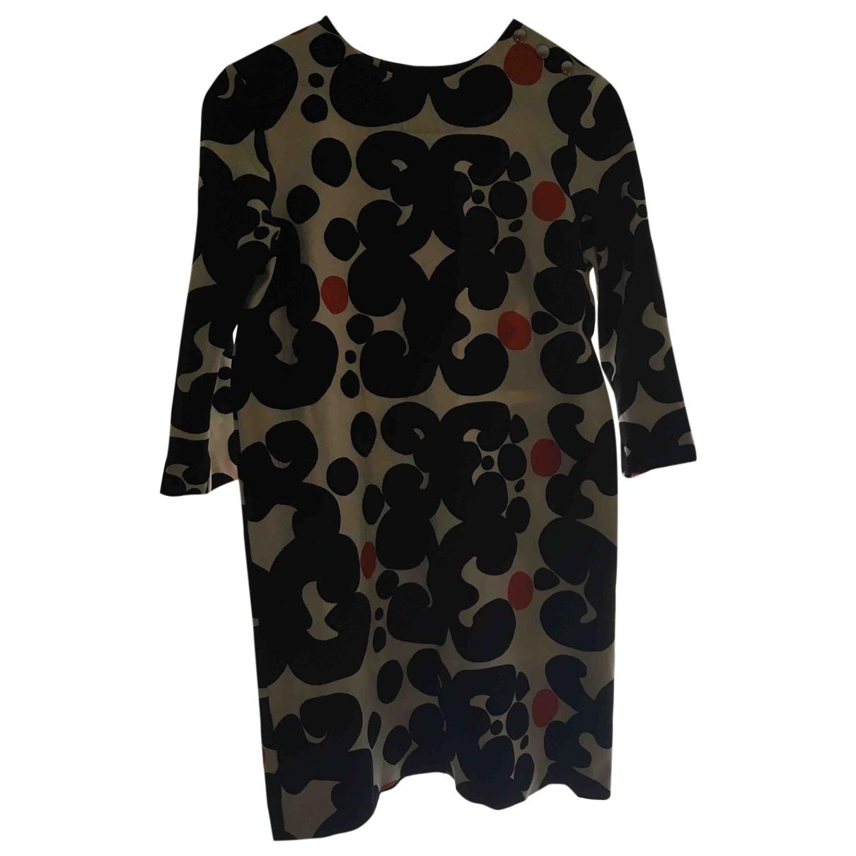 Marimekko \N Multicolour skirt for Women M International