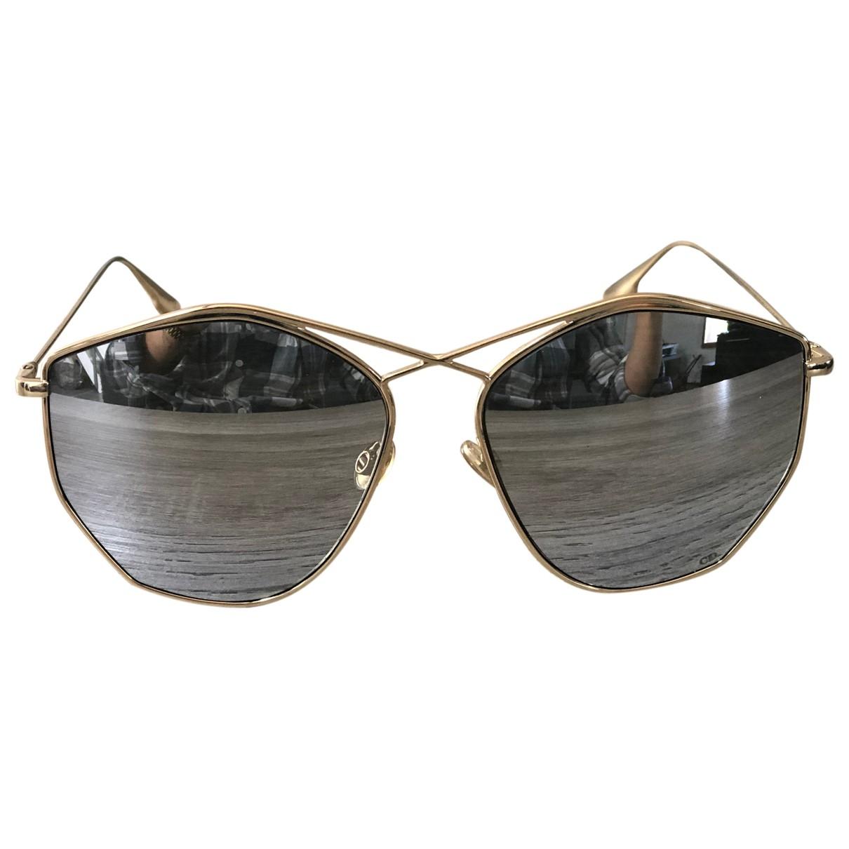 Gafas oversize Stellaire 4 Dior