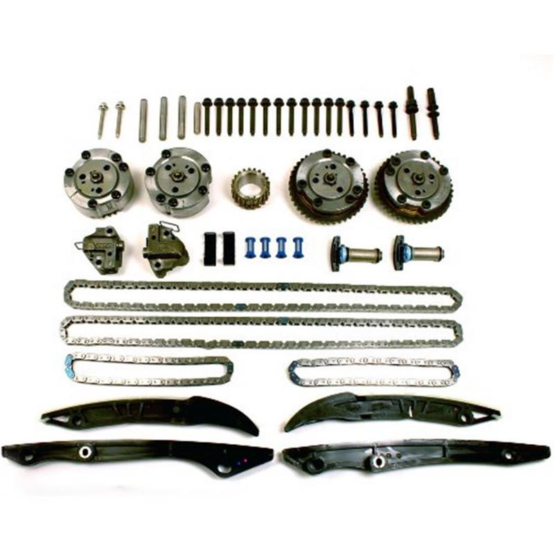 Ford Racing M-6004-A5015 Camshaft Drive Kit Ford Mustang EcoBoost 2015 5.0L V8