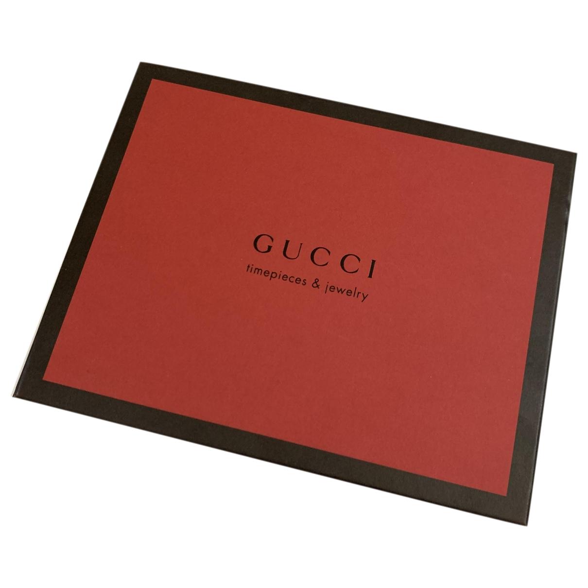 Gucci - Objets & Deco   pour lifestyle - multicolore