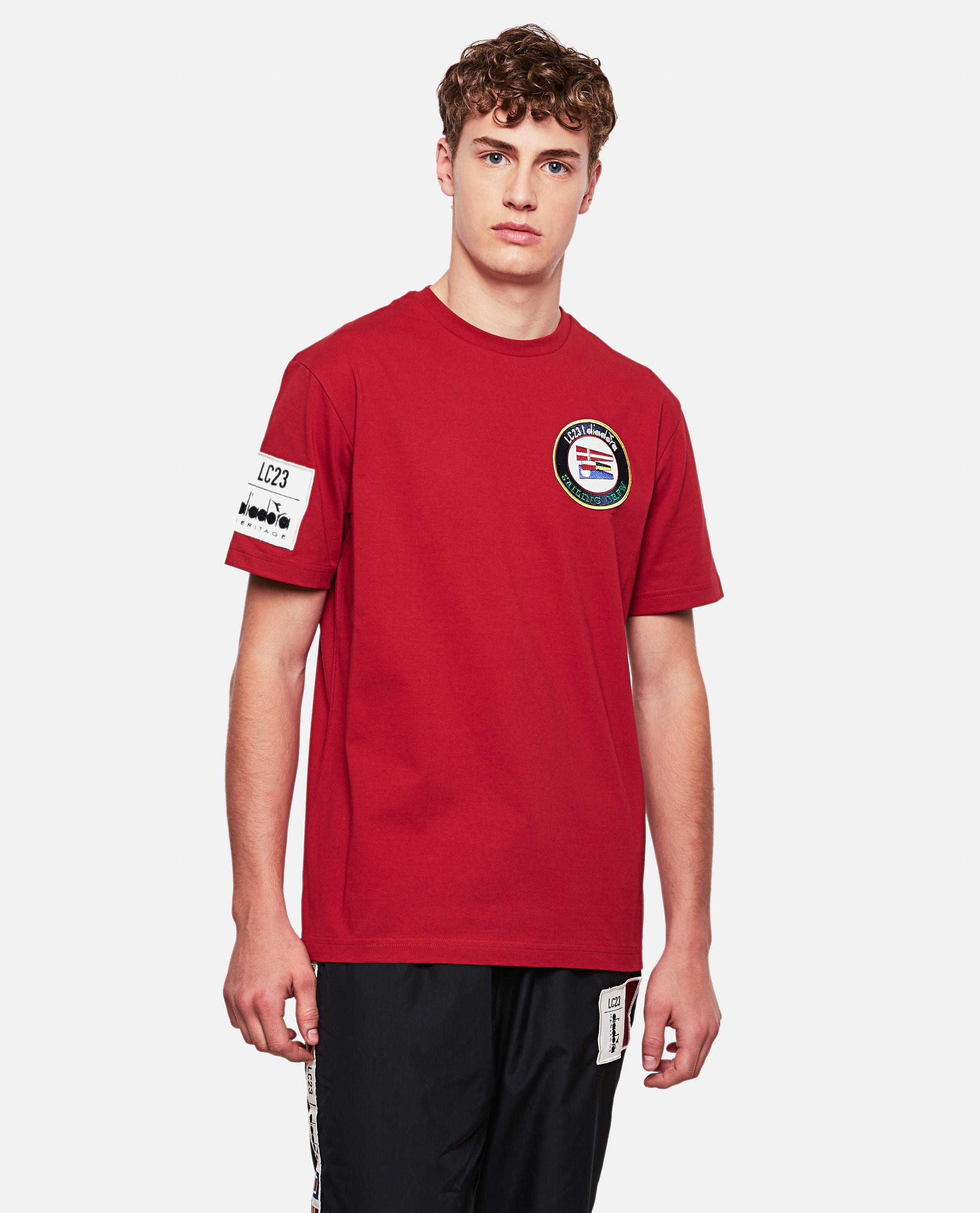Diadora Heritage T-Shirt