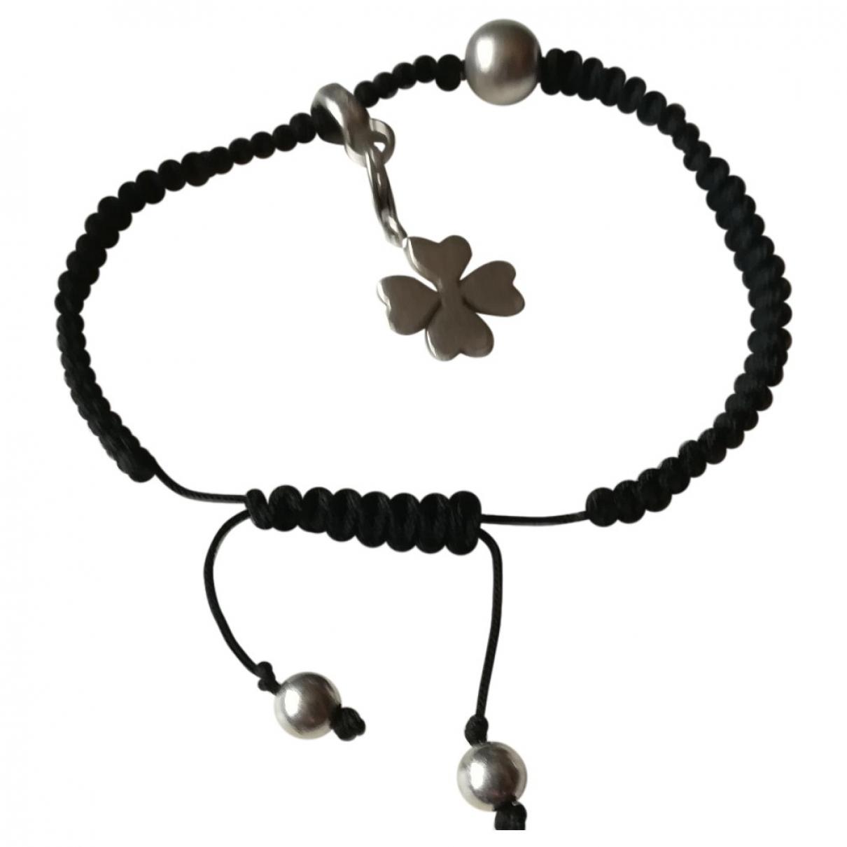 Thomas Sabo \N Silver Silver bracelet for Women \N
