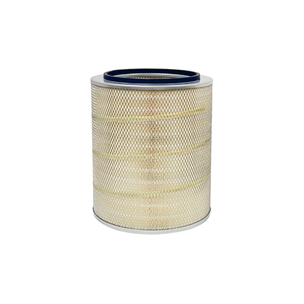Baldwin LL2685 - Air Filter