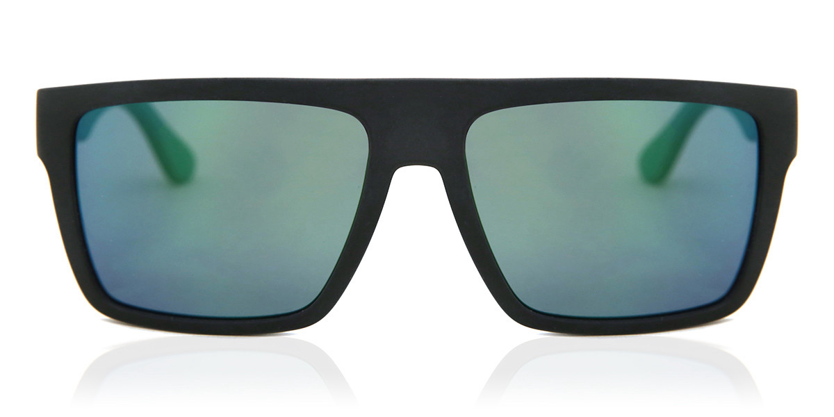 Tommy Hilfiger TH 1605/S 3OL/Z9 Men's Sunglasses Black Size 56