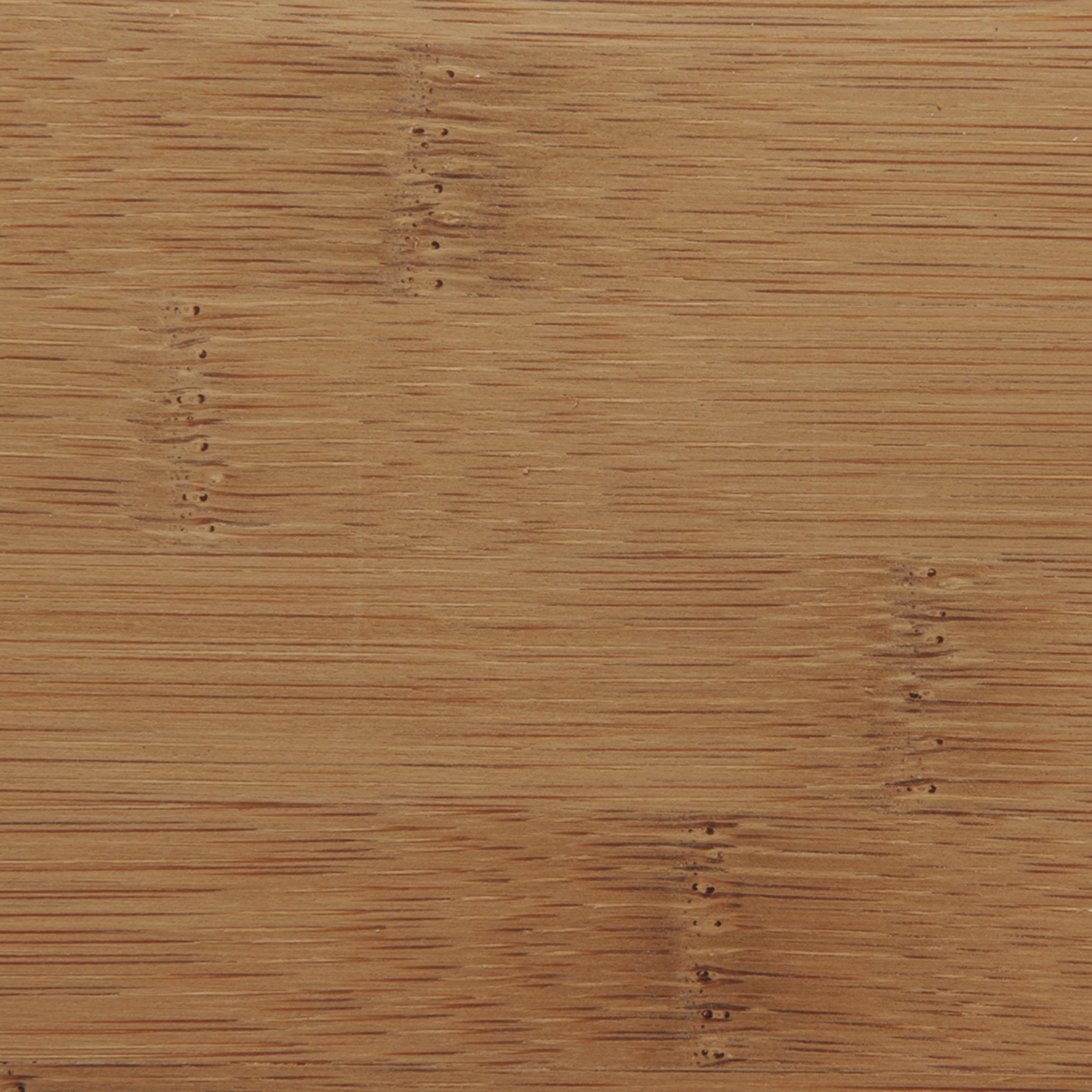 Bamboo, Caramel 4'X8' Veneer Sheet, 10MIL Paper Backed