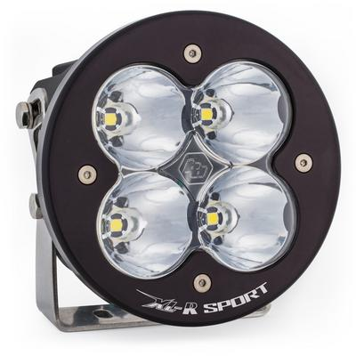 Baja Designs XL-R Sport High Speed Spot LED Light Pod - 570001