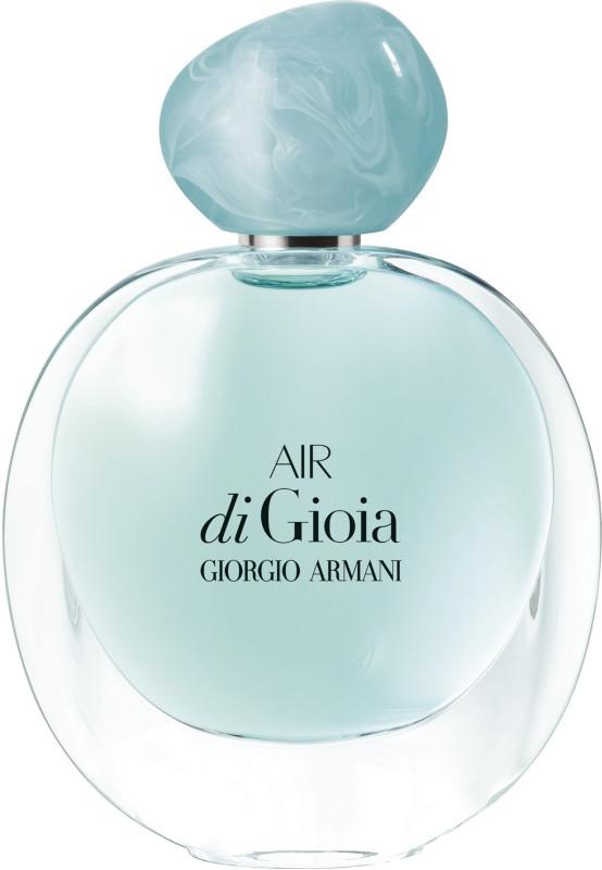 Air di Gioia Eau de Parfum - 1.7oz