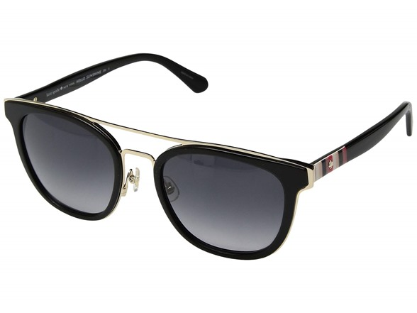 Kate Spade Jalicia Sunglasses