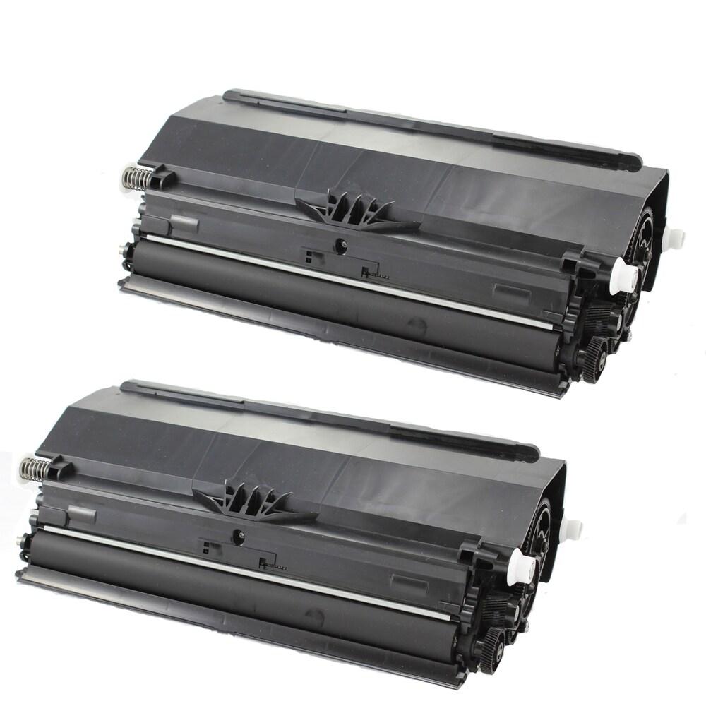 1PK Compatible MX-36NTMA Toner Cartridge for Sharp MX 2610 2610N 2615 2640N 3110N 3115N 3140N 3610N (Pack of 1) (NL- 2 X E250A21A)