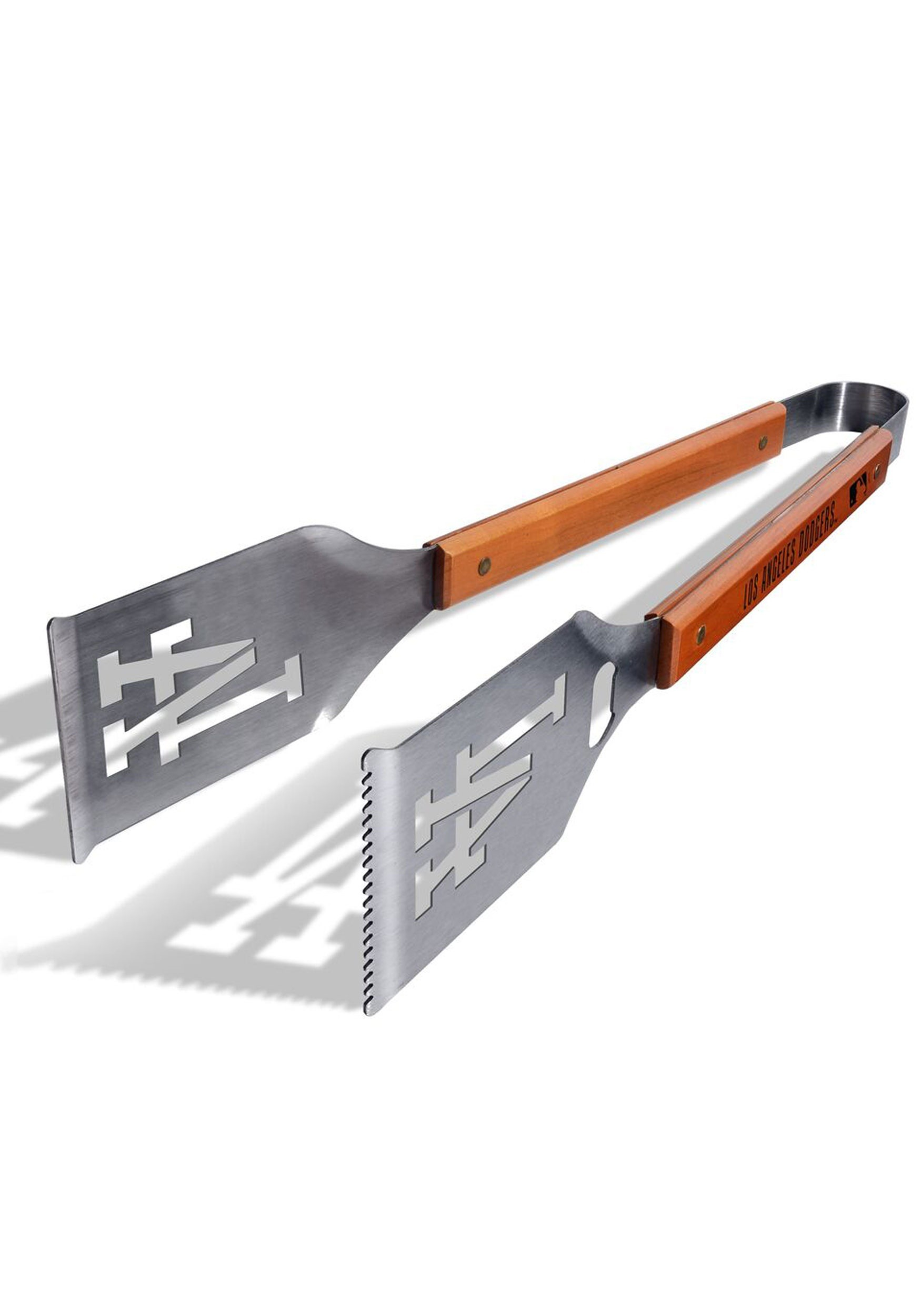 Los Angeles Dodgers MLB Grill-A-Tong