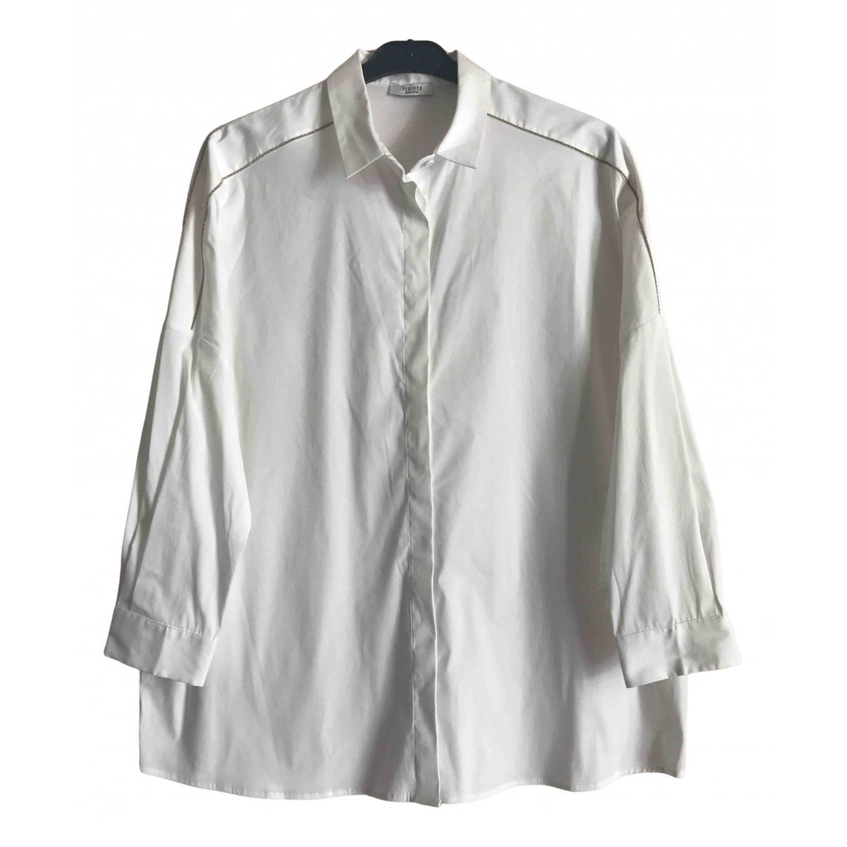 Camisa Peserico