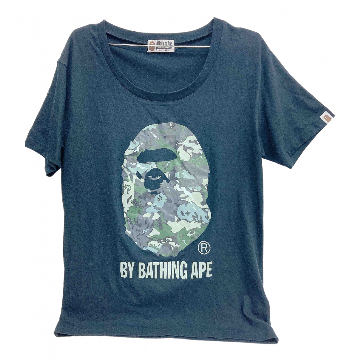 Camiseta A Bathing Ape