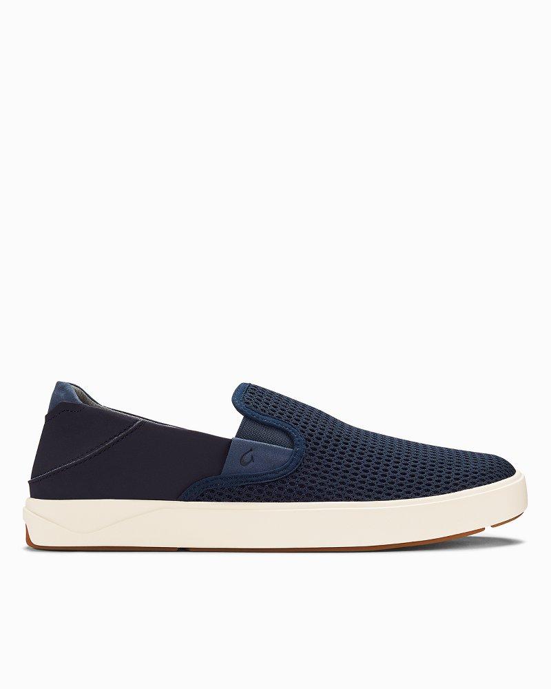 Men's OluKai® Lae'ahi Slip-On Sneakers