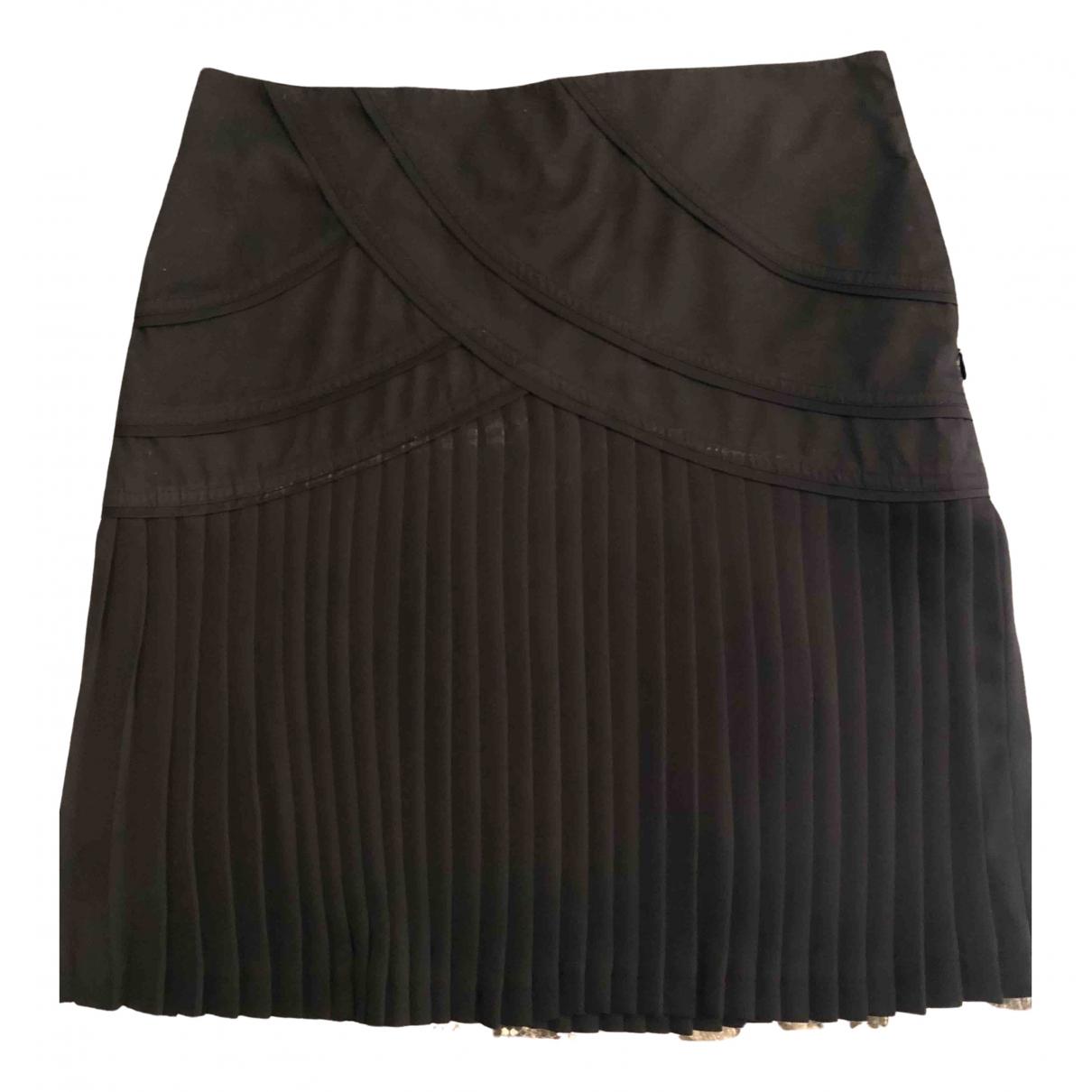 Falda midi Comptoir Des Cotonniers