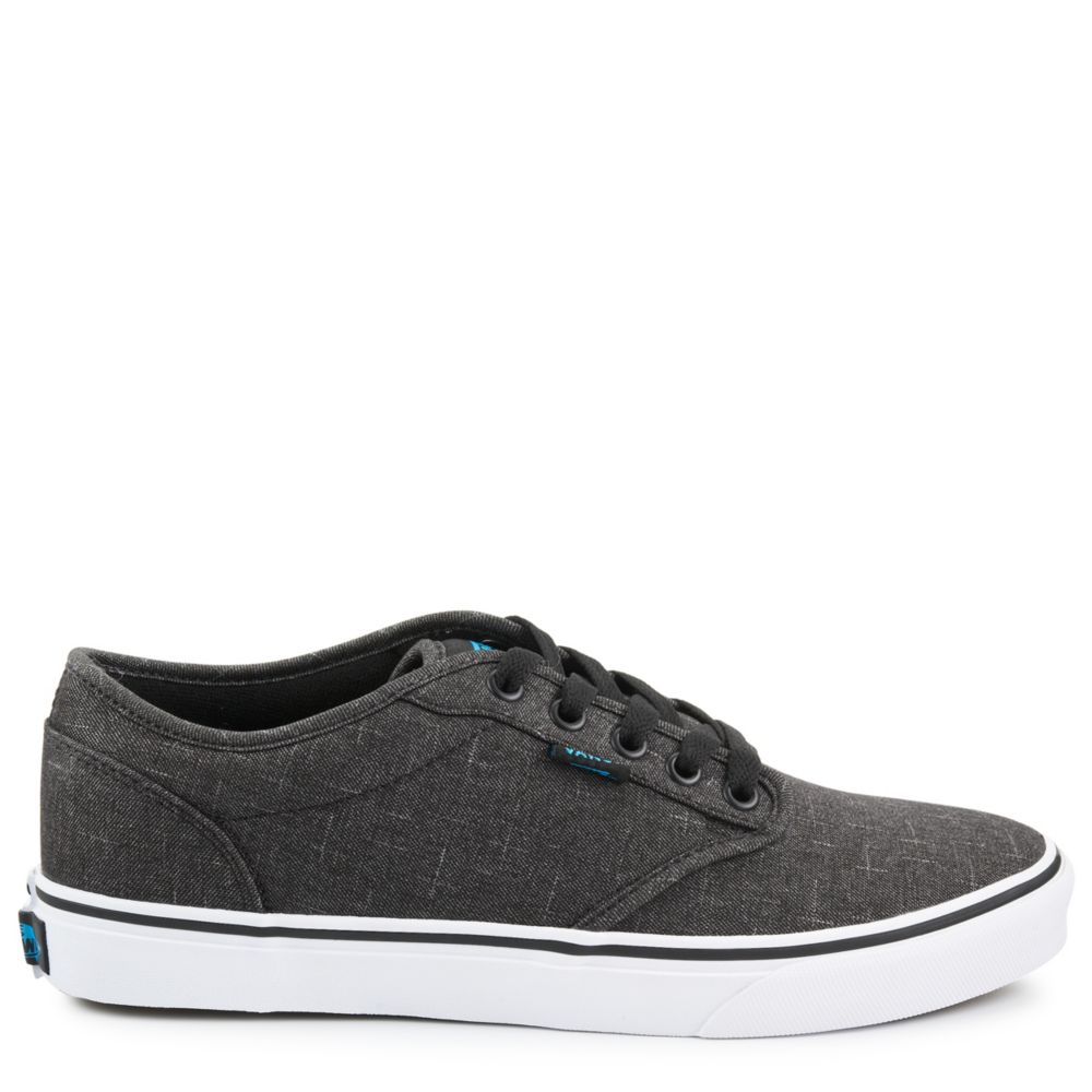 Vans Mens Atwood Shoes Sneakers