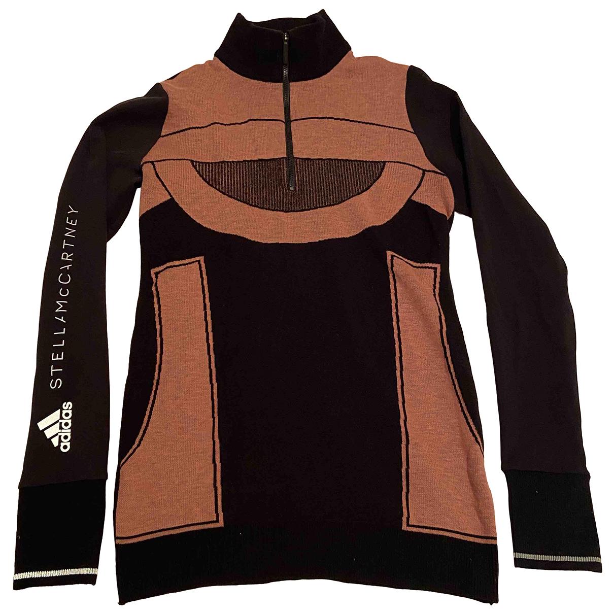 Stella Mccartney Pour Adidas - Pull   pour femme en laine - multicolore