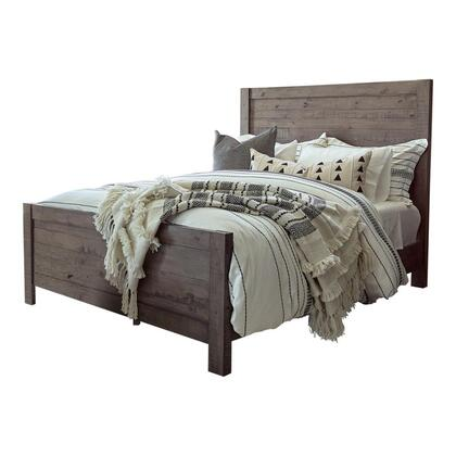 Oakridge Collection 223071Q 85.25