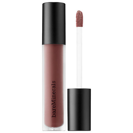 bareMinerals GEN NUDE Matte Liquid Lipcolor, One Size , No Color Family