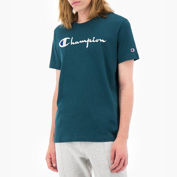Champion Crewneck 210972 GS549