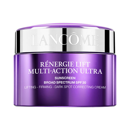 Lancôme Rénergie Lift Multi-Action Ultra Dark Spot Correcting Cream SPF 30, One Size , Beige