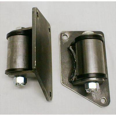 Mountain Off Road Enterprises Universal Bomb Proof Motor Mount - JM360