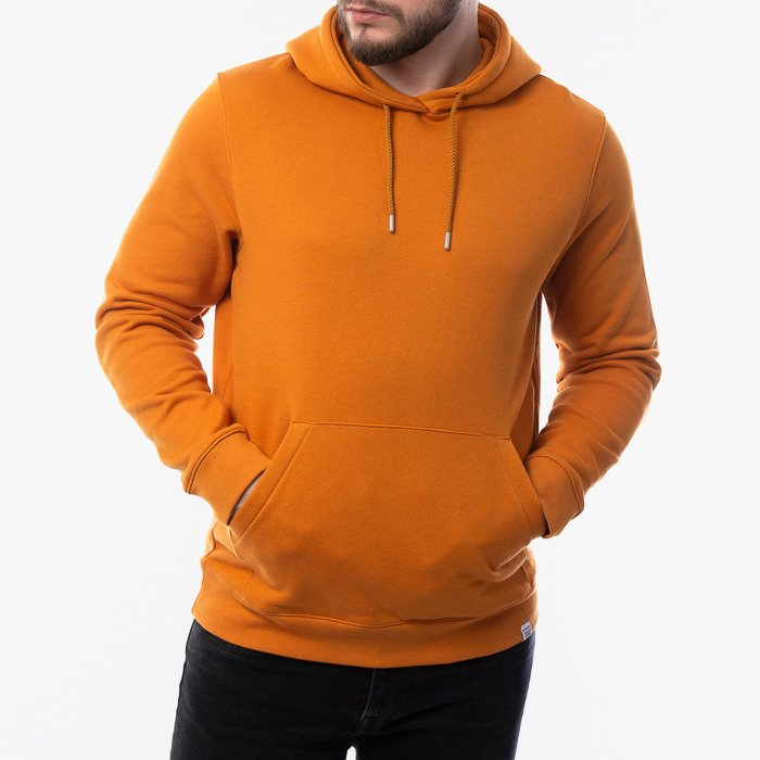 Norse Projects Vagn Classic N20-0262 4038
