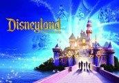 Disneyland Adventures Steam CD Key