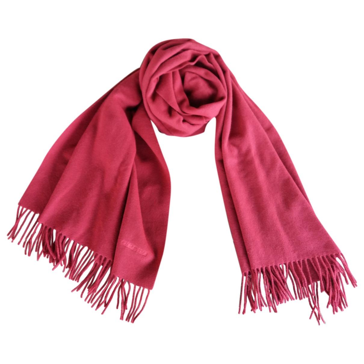 Georges Rech - Foulard   pour femme en laine