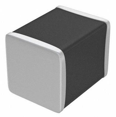 Murata , 1210 (3225M) 330μF Multilayer Ceramic Capacitor MLCC 2.5V dc ±20% , SMD GRM32EC80E337ME05L (5)