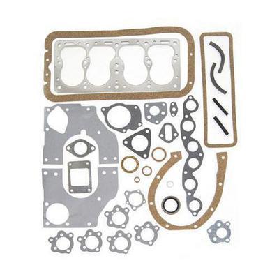 Omix-ADA Engine Gasket Set - 17440.1