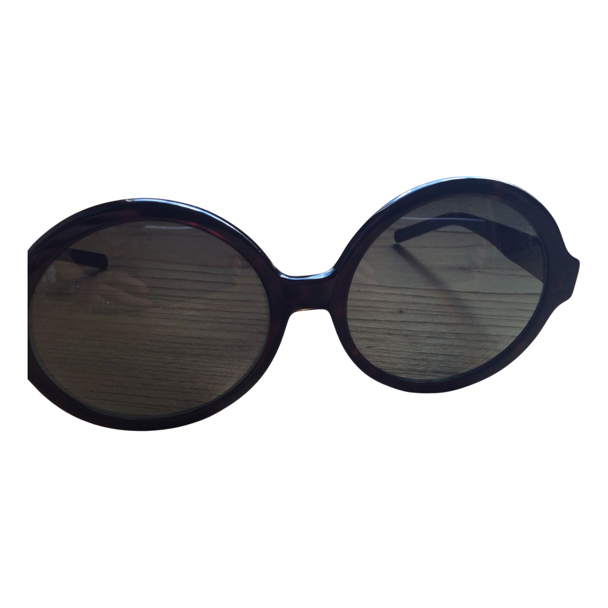 Pollini N Black Sunglasses for Women N