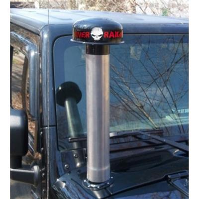 Hauk Offroad Expedition Snorkel Extension - SNK-2303