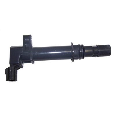 Crown Automotive Ignition Coil - 56028138AF