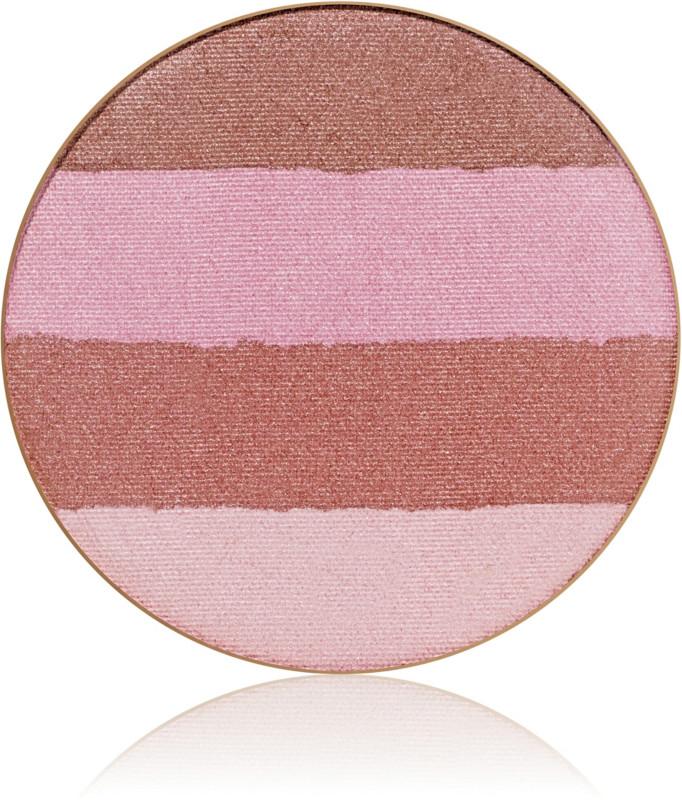 Bronzer Refill - Rose Dawn (cool pink/bronze shades)