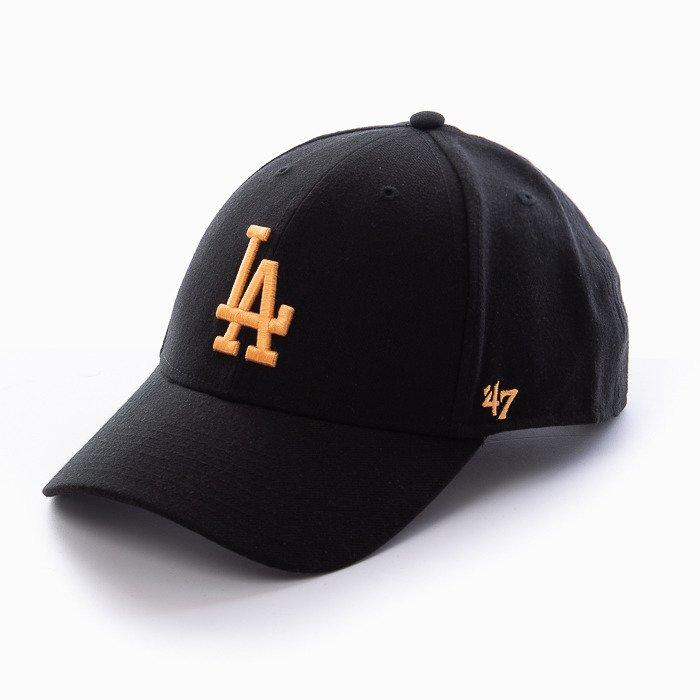 47 Los Angeles Dodgers MVP B-MVPSP12WBP-BKG
