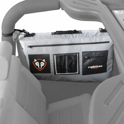 Rightline Gear Side Storage Bag - 100J74