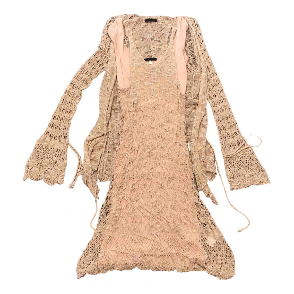 Pinko \N dress for Women S International
