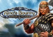 Kings Bounty: Warriors of the North - The Complete Edition Steam CD Key