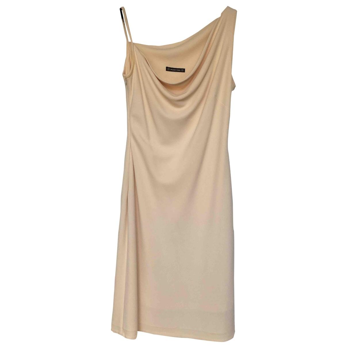 Plein Sud \N Kleid in Polyester
