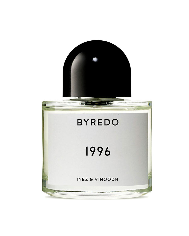 1996 Inez & Vinoodh Eau De Parfum - 3.4oz