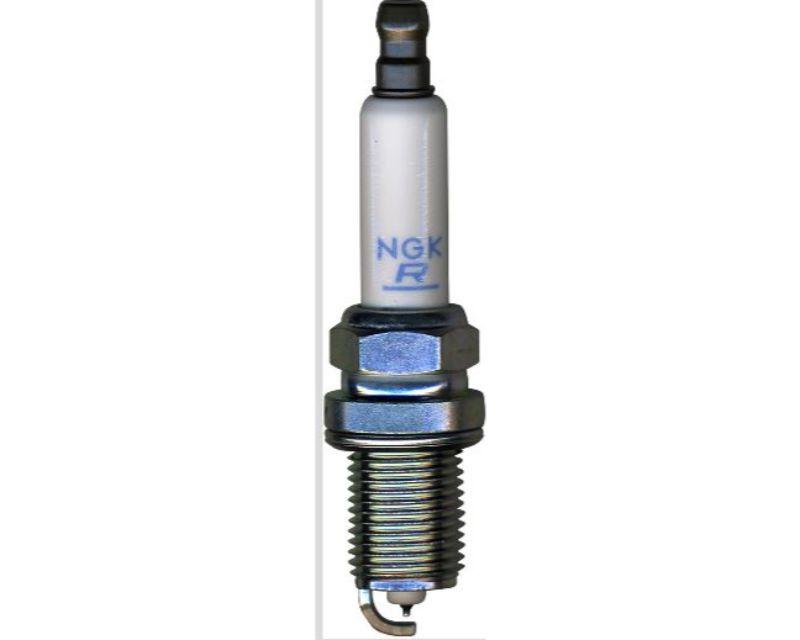 NGK Laser Platinum Heat Range 8 Spark Plug (PFR8S8EG)