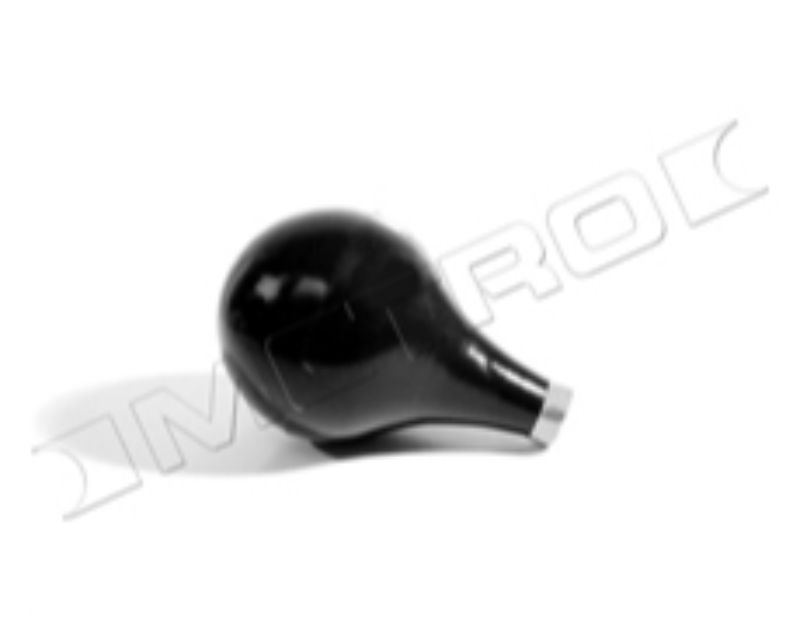 Metro Moulded BL 201 Rubber Horn Bulb