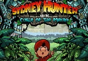 Sydney Hunter and the Curse of the Mayan Steam CD Key