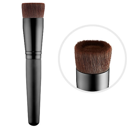 bareMinerals bareskin Perfecting Face Brush, One Size , No Color Family