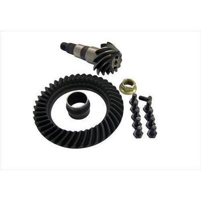 Crown Automotive Dana 30 KJ Front 3.73 Ratio Ring and Pinion - 5066051AA