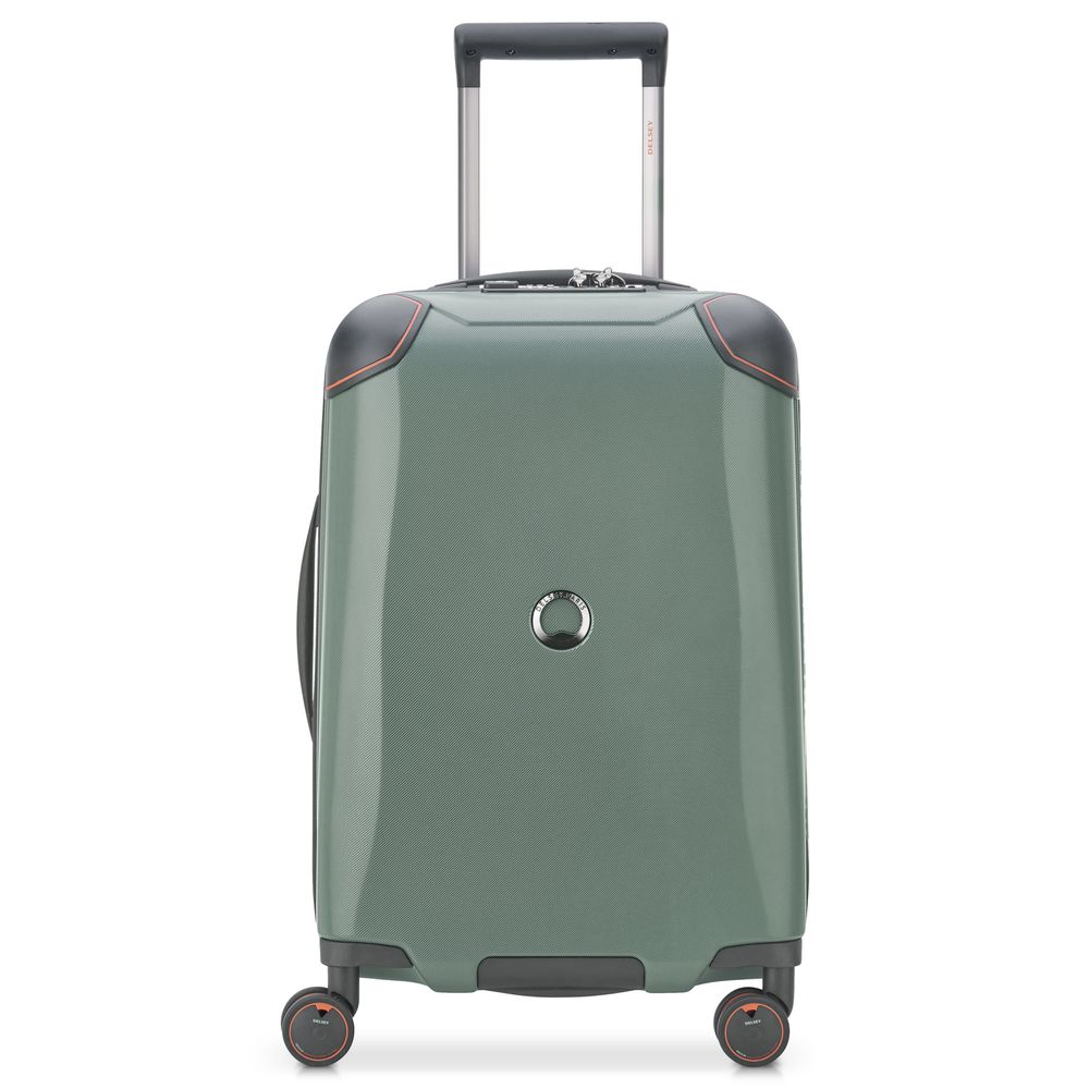 DELSEY CACTUS 26 SPIN UPRIGHT